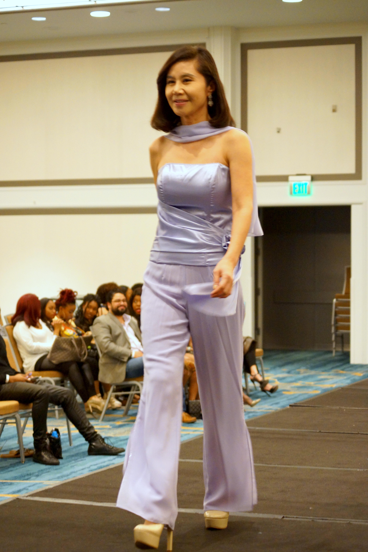 Swank Deco Fashion (534)
