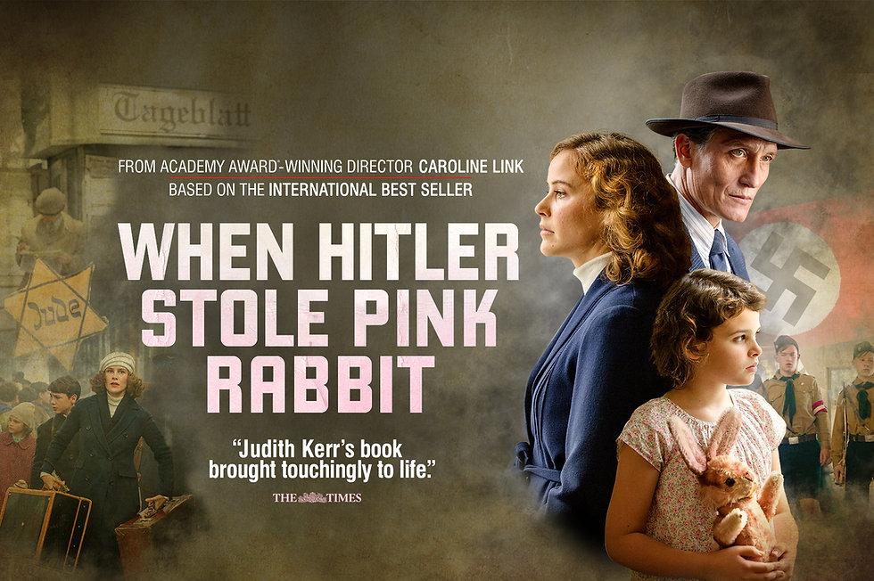 pink_rabbit_itunes_trailers_large.jpg