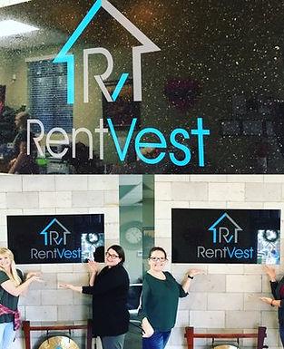 REntVest sign.jpg