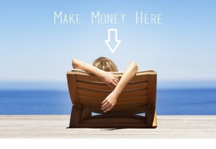 Use Passive Income to Meet Your Ideal Living Costs