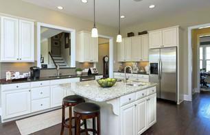 Top 6 Upgrades Tenants Seek in a Rental Home