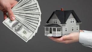 The Top 5 Ways to Make More Money on Your Rental Properties