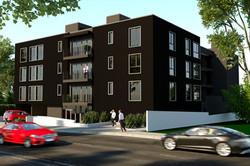30 Apartments