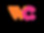 Wild Card Zine_Logo.png