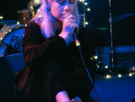 Phoebe Bridgers Creates New Label Saddest Factory, Debuts First Signed Artist