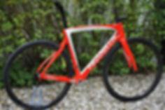pinarello-f8-red-7.jpg