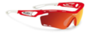 Rudy Project glasses Radsportbrillen Sonnenbrille