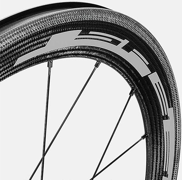 fulcrum leightweight laufradsatz laufrad mavic zipp enve ffwd wheels campagnolo tubular clincher