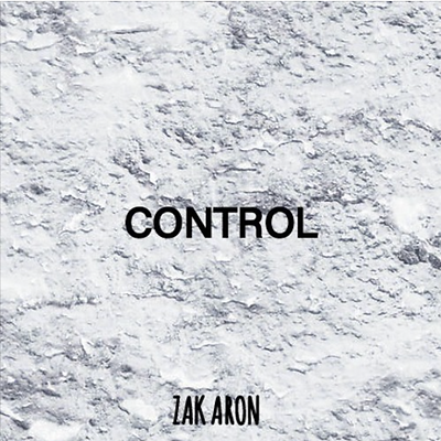 Control Cover.png