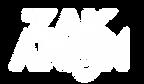 ZAK ARON_RUSTY WHITE LOGO 2.PNG