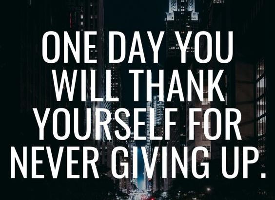 #MotivationMonday 11.12.18