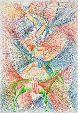 John Fou - Oeuvres-7037-V2 - WEB.jpg
