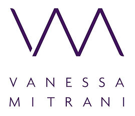 Vanessa-Mitrani-logo-637181216749534341.