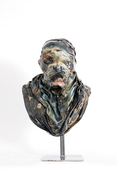 WAR DOG1.jpg