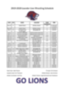 updated wrestling schedule.PNG