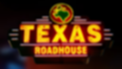 TEXAS ROADHOUSE.png