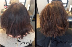 coiffure de la Valé Delémont