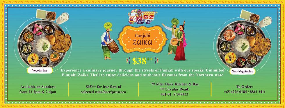 SD-AD-Punjab Artworks New-04.jpg