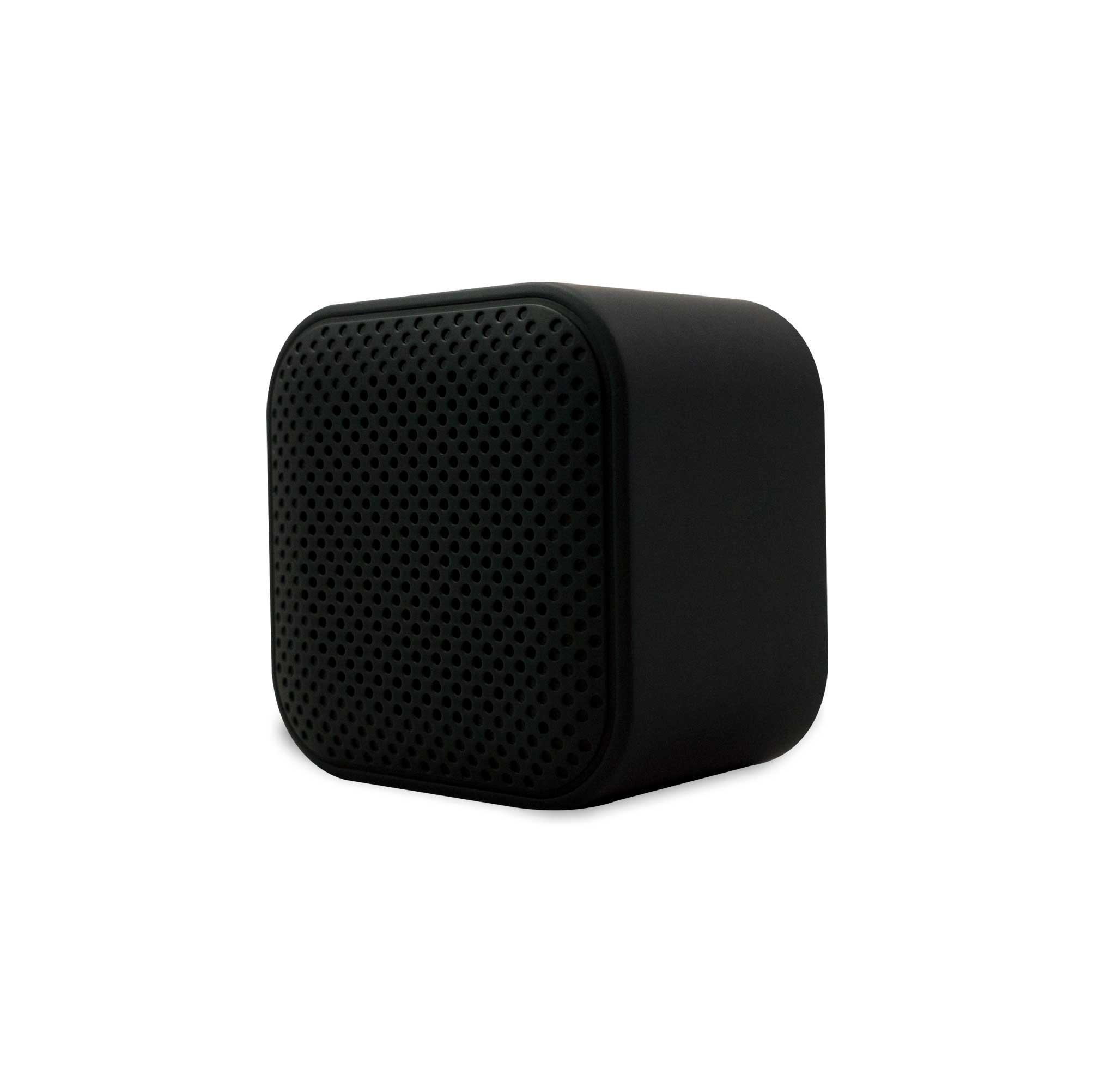 AC Powered Bluetooth Speaker