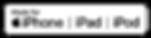 Multi_logo_iPhone_iPad_iPod_082317.svg-0