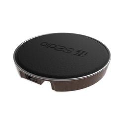 10W Qi Wireless Charging Pad