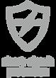 Short-circcuit Protection
