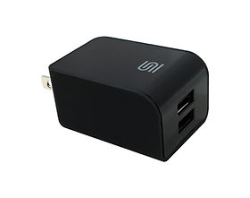 s2dio-wall-charger-lightning1.jpg