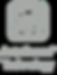 Car Charger, AutoSense Technology