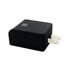 High Power 4.8A Dual USB Wall Charge