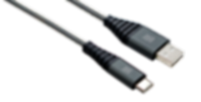 s2dio-cable-TYPE-C_18-0424.png