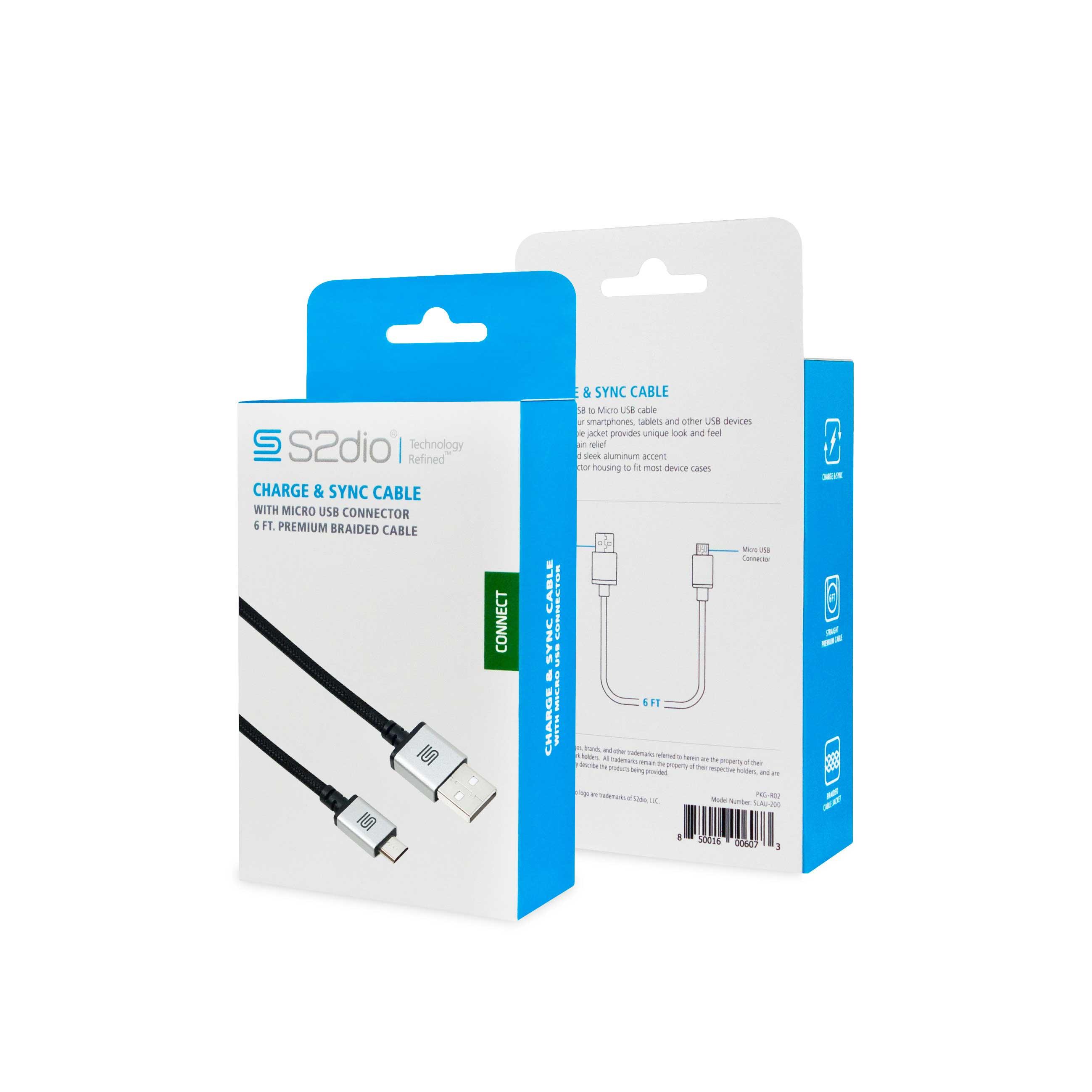 SLAU-200_Cable-Micro