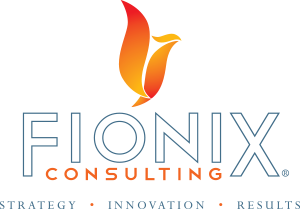 fionix-consulting-logo.png