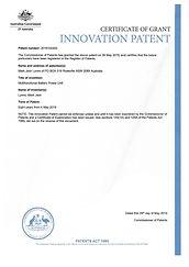 SPU_Innovation Patent Certificate.jpg
