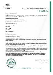 SPU Design Patent Cert_Page_1.jpg
