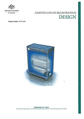 SPU Design Patent Cert_Page_3.jpg
