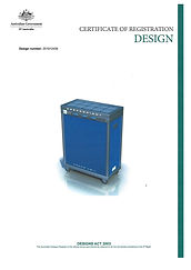 SPU Design Patent Cert_Page_2.jpg