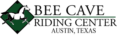 BCRC Color Logo.png