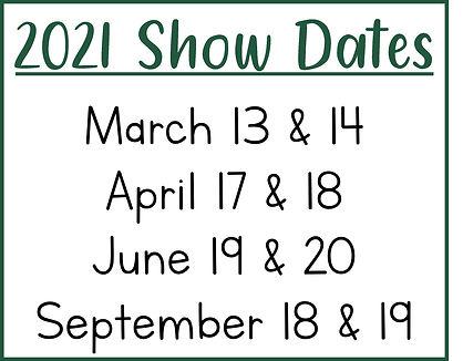 BCRC Flyer Show Dates.jpg