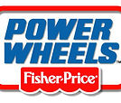 PowerWheels_Logo_4C.jpg