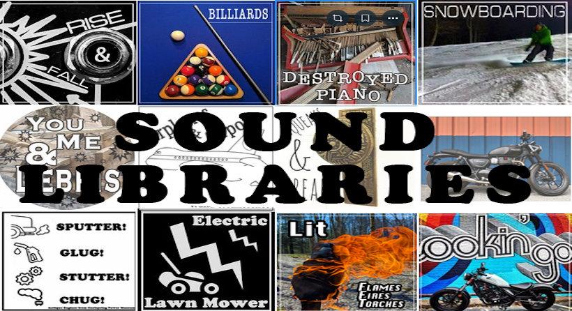 Sound Libraries Menu Page_wide.jpg