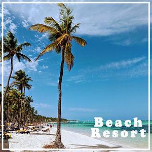 Beach Resort Cover_v2.jpg