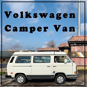 Volkswagen Camper Van Cover.jpg