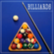 Billiards Cover.jpg