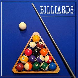 Billiards Cover.jpg