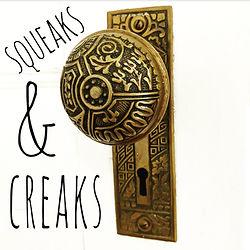 Squeaks & Creaks_photo.jpg