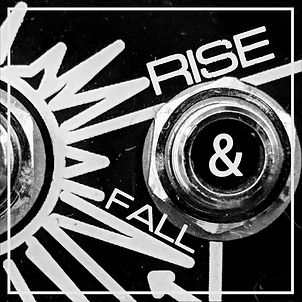 Rise And Fall Cover.jpg