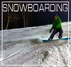 Snowboarding02.jpg