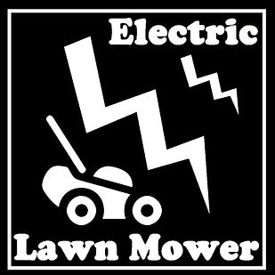 ElectricLawnMower_corrected_inverted_v2.