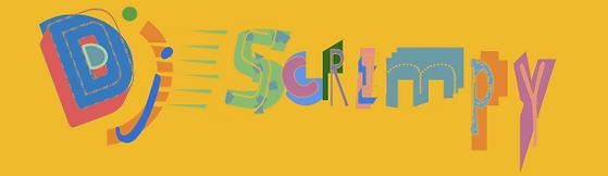 Screen Shot 2020-09-30 at 3.43.54 PM.png