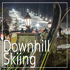 Downhill Skiing Library03.jpg